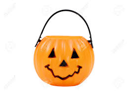 popular pumpkin candy basket buy cheap pumpkin candy basket lots