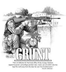 36 best usmc images on pinterest marine mom marine corps and