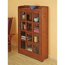 Woodworking Bookshelf Plans by Bookcase Shelving U0026 Wall Unit Plans