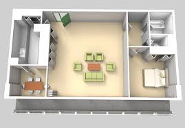seddon house flat plans barbican living