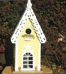art stl cardinals birdhouse home decor our house ideas