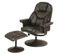 enchanting image of swivel recliner chairs image recliner swivel