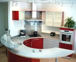 ustensiles de cuisine pas cher en ligne ustensil cuisine pas cher ustensile de cuisine achatvente