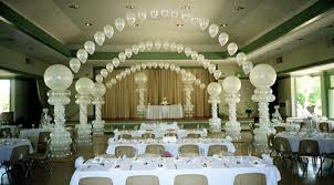 wedding arch balloons wedding balloons balloonscharlotte nc 28202