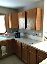 painting kitchen cabinet how to easily paint kitchen cabinets you will love inspiration for