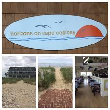 horizons on cape cod bay closed 13 photos u0026 15 reviews