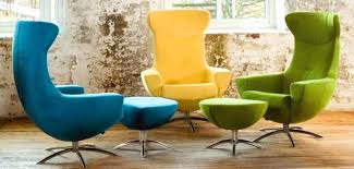 Small Swivel Chairs For Living Room Swivel Chair Living Room Furniture Living Room Modern Swivel