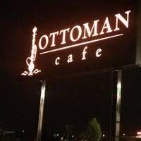 Ottoman Cafe Ottoman Cafe Nargile Now Closed şehitkamil Gaziantep
