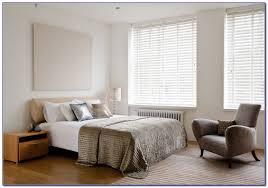 Modern Window Treatments For Bedroom - modern window treatment ideas bedroom bedroom home design