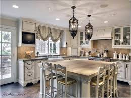 Country Kitchen Lighting Ideas Furniture Idea Alluring Country Kitchen Lighting