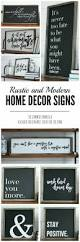 Home Decor Signs Shabby Chic Best 25 French Signs Ideas On Pinterest Graphics Fairy French
