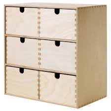 Two Drawer Vertical File Cabinet by Paper U0026 Media Organisers Small Storage Ikea