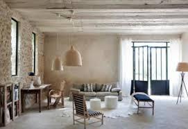 decoration appartement marocaine moderne decoration maison marocaine pas cher salon marocain salle de
