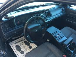 ford crown interceptor for sale bangshift com for sale cheap the cleanest interceptor
