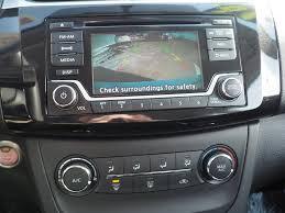 nissan pathfinder xm radio 2015 versa sv radio swap to sl page 3 nissan versa forums