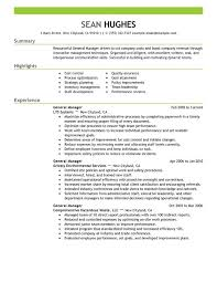 Example Technical Resume by Resume Templates That Stand Out Amazing Ideas Technical Resume