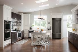 hire the best kitchen remodeling contractor angie u0027s list