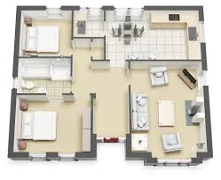 Houzz Floor Plans by Bannview Court Retirement Village Banbridge U2013 House Type C