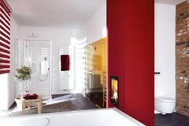 Wohnzimmer Modern Streichen Ideen Fr Wnde U2013 Menerima Info