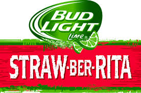 Bud Light Margaritas Bud Light Lime Rita Family St Louis Beer Happy Hour Events