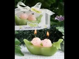 two peas in a pod baby shower decorations diy two peas in a pod baby shower decorations