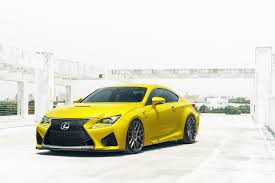 stanced lexus rcf lexus archives mppsociety