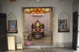visit antpur u2013 a pilgrimage ramakrishna math antpur