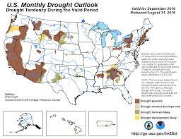 North East United States Map National Drought Mitigation Center Website U003e News U0026 Outreach