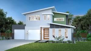 home designs cairns qld kensington 270 design ideas home designs in cairns g j