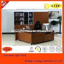 big lots furniture computer desk big lots furniture desk big lots furniture computer desk computer