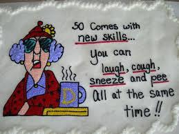 50 Birthday Meme - amusing happy 50th birthday mom meme joke quotesbae