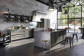 contemporary kitchen cabinets contemporary kitchen cabinets bellagio european cabinets