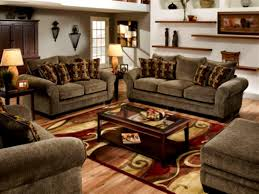 Contemporary Livingroom Living Room Furniture Stores With Many Various Leather Sofa Sets