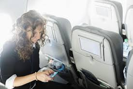 faster wi fi on flights leads to battle in the sky