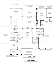 Stonebriar Mall Map Edgestone At Legacy The Vanguard Home Design