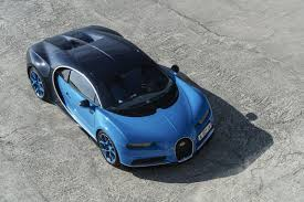bugatti veyron 2017 bugatti chiron 2017 international first drive cars co za