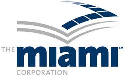 Awning Logo Miami Corporation Welcomes The New Year With Focus On Awning And