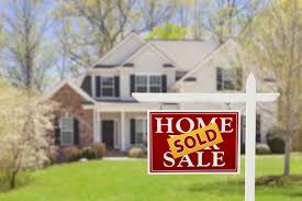 8 thoughts you have while buying a home with buying a new home