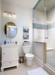 decor bathroom ideas 2014 september archive home bunch interior design ideas