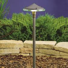 kichler led lights kichler landscape lighting led u2014 liberty interior types of