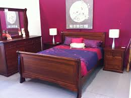 Acacia Bedroom Furniture by Acacia Bedroom Suite Dng Furniture