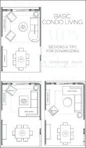 draw room layout designing room layout living draw room layout to scale