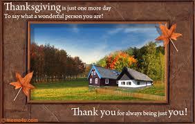thanksgiving postcard thanksgiving ecard thanksgiving card
