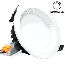 juno led recessed lights juno 6 inch led recessed lighting for 2 inch recessed can lights 26