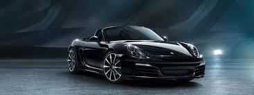 porsche sports car classe luxury and sports cars rent a car rijeka opatija zagreb