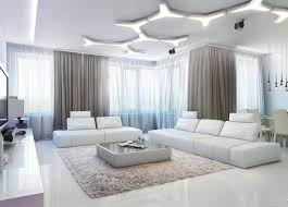 home interior ideas pictures furniture astonishing home interior decorating ideas for modern