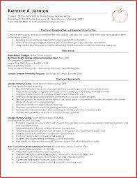 server resume template server resume template 80 images update 4260 food server server