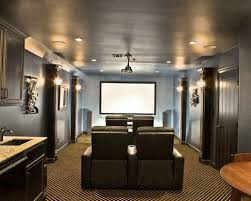 How To Decorate A Traditional Home How To Decorate A Long Narrow Room Do Try And Place The Or Other