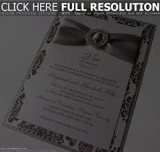 Unique Wedding Invitation Cards Invitations Card Wedding Cards Ideas Pinterest Wedding Invite