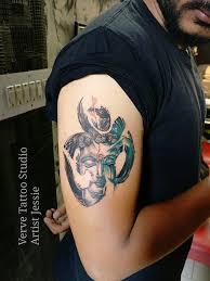 the 25 best shiva tattoo design ideas on pinterest om tattoo